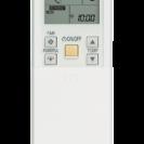 Daikin ARC452A4 Remote Control