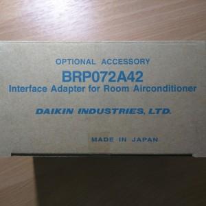 daikin air conditioning unit instructions