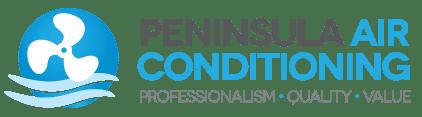 Daikin WiFi Controller BRP072A42 - Peninsula Air Conditioning