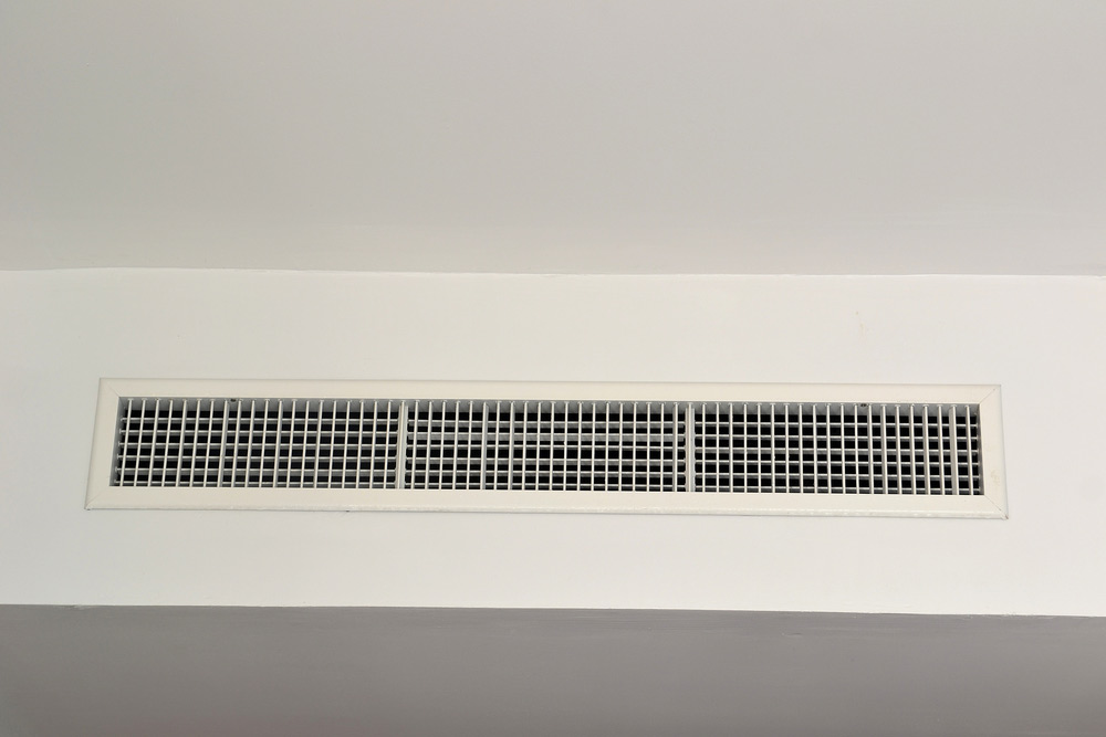 ducted air conditioning installation cost